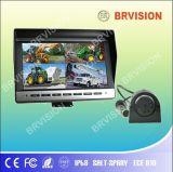 Seitenansicht-Kamera mit IP69k wasserdicht für Hochleistungs