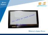 Индикация LCD поверхности стыка Auo B101ean01.5 Mipi Dsi сбывания зазора с черным Backlight