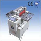 Sale caldo Roll a Sheet Cutting Machine