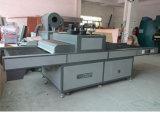 고품질 UV 치료 기계 UV 코팅 기계 UV 와니스 기계 공급자