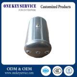 Kraftstoff Tank 3513010-T0805 für Sale
