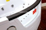 세륨, ISO9001, TUV, RoHS를 가진 소용돌이 욕조는 승인했다 (CDT-004)