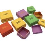 Caixa de jóia Handmade bonita (TB12-1)