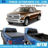 per il coperchio del Tonneau del camion del coperchio del carico della tundra di 14-16 Toyota