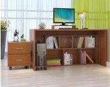 Изображения деревянных моделей таблицы компьютера с ценами (SZ-CDT039)