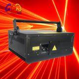 DMXのフルカラーのアニメーションのレーザー光線(GA-F-RGB7000)