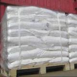 Tiocianato del amonio de la alta calidad con buen precio