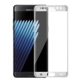 Bunter Bildschirm-Schoner-volle Karosserie für Samsung-Anmerkung 7