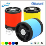 스테레오 스피커 휴대용 무선 Bluetooth 소형 스피커