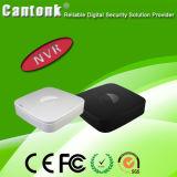 H. 264 1080P/960p/720p 4CH con il Poe P2p DVR/NVR (CK-PA9604)