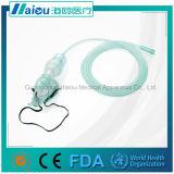 Fornitore a gettare della maschera di ossigeno