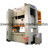 H-Feld-mechanische lochende Druckerei