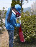 Cesoia per tagliare le siepi portatile della benzina (CY-750/7510/7510B)
