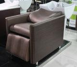 Berufsqualitäts-spezifisches Gebrauch-Shampoo-Bett