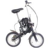 """"""" bicyclette pliable se pliante de vélo de bicyclette de vitesse simple portative de la mode 14 mini"""