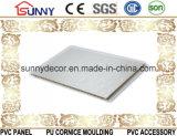 최고 질 및 가격을%s 가진 새로운 디자인 PVC 천장 PVC 벽면