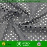 Сплетенная ткань сетки для Outwear куртка способа вскользь