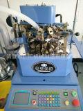 6f volledig Geautomatiseerd de Duidelijke het Breien van Sokken Hoge snelheid van de Machine en Hoge Productie