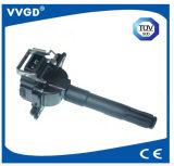 Utilisation de bobine d'allumage automatique pour le golf IV 058905101