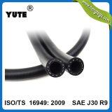 Ts 16949 5/16 인치 FKM Eco 주유 펌프 호스