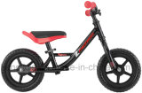 гуляя велосипед малышей 12inch/Bike младенца/Bike детей/велосипеды детей/Bike баланса