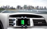 Chargeur chaud de radio de véhicule de la Chine mini