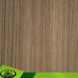El papel decorativo del grano de madera tiene una buena reputación