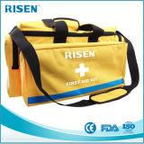 Мешок машины скорой помощи/индивидуальный пакет индивидуального пакета бедствия/землетрясения