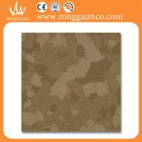 Brown Color Marble Artifical Stone Cut-to-Size (DR43)