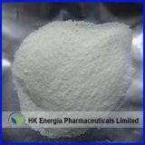 Polvo esteroide sin procesar Masteron /Dromostanolone Enanthate CAS de USP: 512-12-0