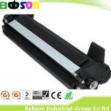 Babson compatible para el hermano Tn1035/Tn1000/1075