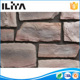 Matériau de construction, pierre artificielle de tuile décorative (YLD-72038)