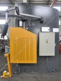 De hydraulische Machine van de Rem van de Pers (hpb-125T)