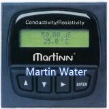 Tester di Resisitivity (MT-RM-5620)
