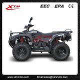 Patio adulto automático barato chino ATV del diferencial 4X4 4X2