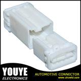 Fil automobile de Ket pour câbler le connecteur Mg610402