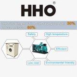 Electric Generator Set를 위한 Hho Gas Generator