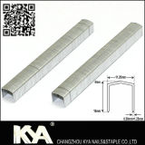 Jk 694 Series Staples for Roofing and Industry