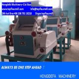 Milho Flour Mill China Low Price (20t)