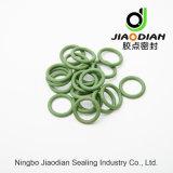 Fabrikant van As568-459 bij 380.37*6.99mm met O-ring
