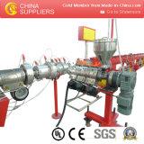 Linea di produzione dell'espulsione del tubo di PERT di alta qualità