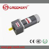 Goede Kwaliteit! GS High Torque Long Life 250W 104mm gelijkstroom Motor