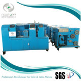 Одиночное Double Wire и Cable Layers Taping Machine