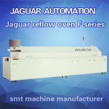Machine de soudure du four SMT de ré-écoulement de qualité