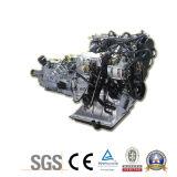 専門の供給のモデルの元のCummins Engine DeutzエンジンのWeichaiエンジンアセンブリ