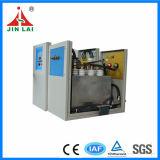 Het Verwarmen van de inductie Gediplomeerd Ce van de Apparatuur van het Smeedstuk (jlz-15)