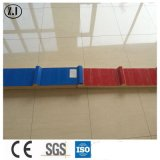 PU Foam Sandwich Panel for Building Material