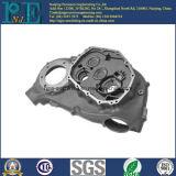 El hierro de encargo de la alta calidad a presión productos de la fundición