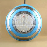 N-Lp300 72W LED Swimming Pool Light