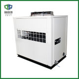 8HP X-Tipo refrigeratore della casella raffreddato aria